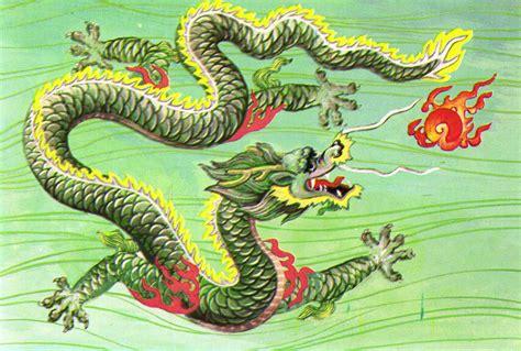 lada cinese year of lada