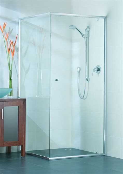 top budgetfriendly bathroom makeover tips you must try