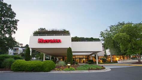 Comfort Inn Chapel Hill Nc by Sheraton Chapel Hill Hotel In Chapel Hill Nc Whitepages