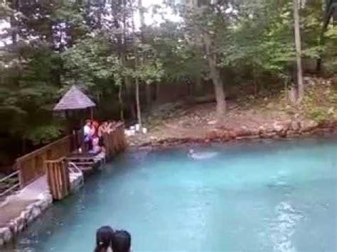mountain creek tarzan swing full download tarzan swing at mountain creek waterpark