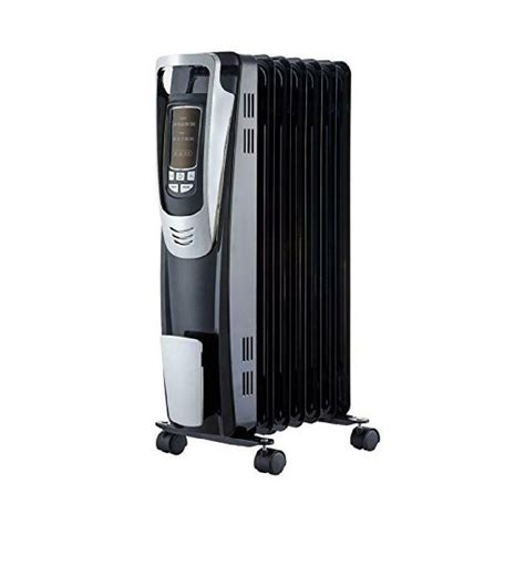 space heaters    buyers ultimate guide