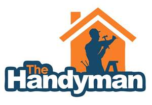 electricians plumbers ac technicians painters cleaners