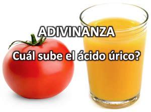 que alimentos contienen acido urico 2 alimentos para bajar el 225 cido 250 como tratamiento