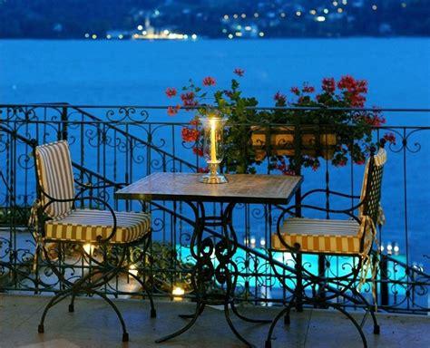 tavolo per terrazzo tavolo da terrazzo usato idee di design nella vostra casa