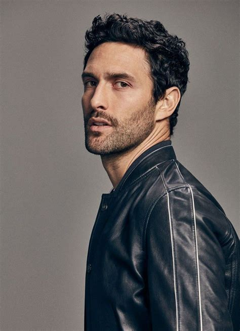 noah p mills noah mills for massimo dutti limited edition ss 2017