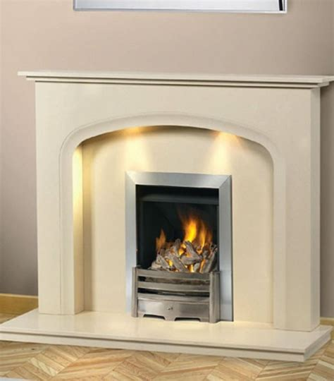 Caterham Fireplaces by Caterham Gloucester 52 Quot Fireplace