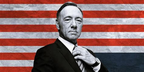 house of cards watch series house of cards reveals new teaser trailer for season four watch