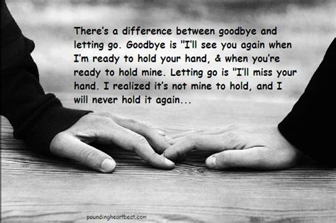 Letting Go Quotes 30 Letting Go Quotes Themescompany