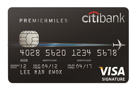 make a visa card citi card platinum archives pengeportalen