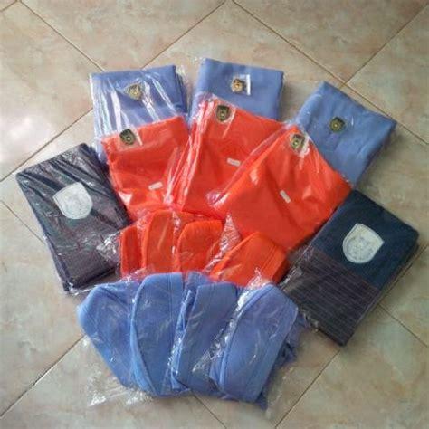 Bahan Psk Bhayangkari 2 5 M butik dezee jual tas sepatu organisasi dan perlengkapan