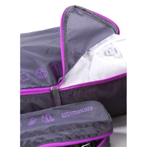 Ekslusive Travel Bag In Bag 5in1 Termurahlterlaris american tourister 5 in 1 travel pouch the luggage professionals sydney melbourne