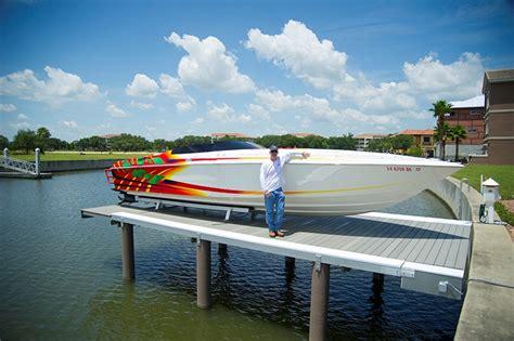 boat lift prices florida keys no profileboat lifts boatnation