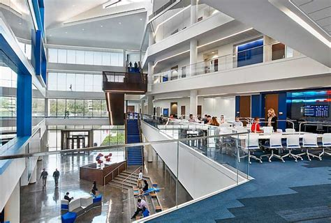 Architecture Mba Programs by Beyond Business School How Innovation Is Filling The