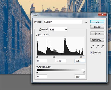 photoshop tutorial instagram filters how to make instagram filters in photoshop nashville and 1997