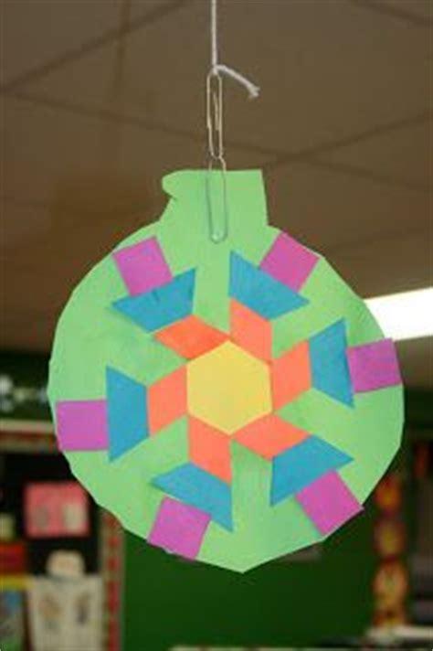1000 images about math art on pinterest math art