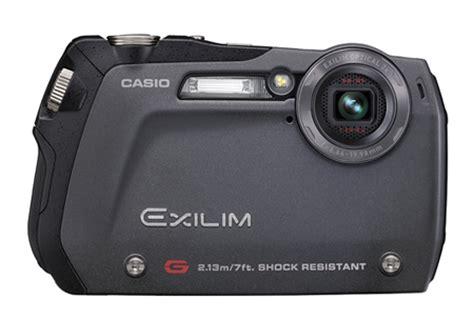 best rugged digital top 6 digital cameras for fishing waterproof shockproof