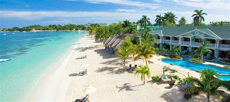 sandals resort in jamaica the travel pro sandals negril resort spa negril