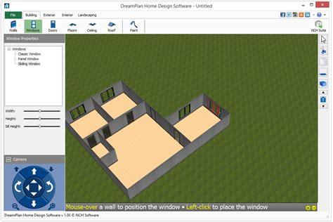 drelan home design software 1 31 dreamplan home design download