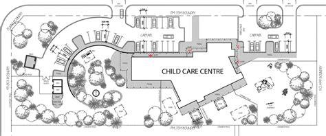 derksen building floor plans floor plan for derksen building joy studio design