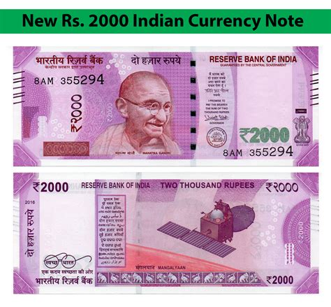 authorization letter demonetization authorization letter to deposit by rbi what to