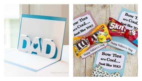fathers day ideas s day ideas 50 gifts for and
