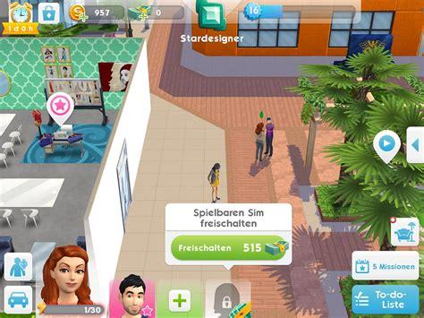 wann werde ich am schnellsten schwanger die sims mobile 3 und 4 sim slot freischalten so