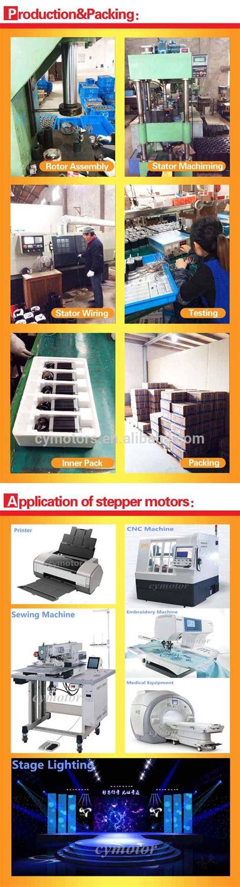 57 Stepper Motor Nema 23 3a Torque 12nm Tb6600 Drive Limited nema 23 geared stepper motor 57mm gearhead planetary