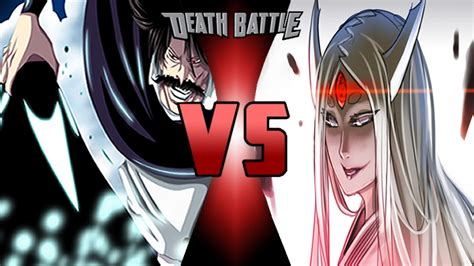 film naruto vs kaguya yhwach juha bach vs kaguya ōtsutsuki death battle