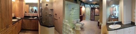 bathroom remodeling port charlotte fl remodelign and home renovations port charlotte florida