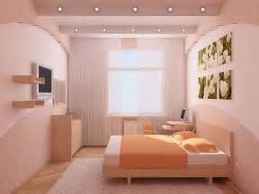 lower middle class home interior design дизайн проект интерьера спальни в новосибирске пмик 54