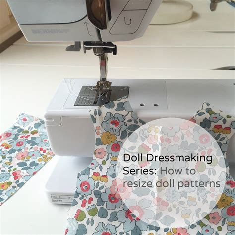 egg pattern clothes resizing doll dress patterns dolls egg and patterns