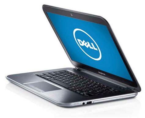 Laptop Dell Inspiron 14z I3 dell inspiron 14z 5423 ultrabook i3 cpu 4gb
