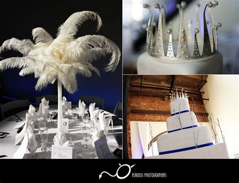 All White Decorations by Pin All White Decorations Image Search Results On