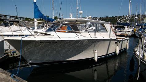 chris craft boats for sale seattle washington 1976 chris craft sportsman seattle washington boats