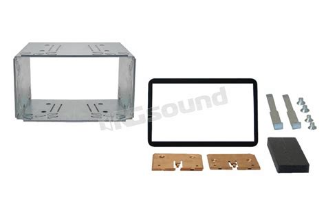 interfaccia comandi al volante kenwood rg sound interfaccia volante kenwood kit
