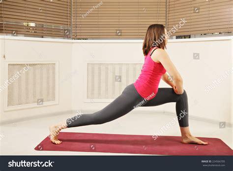 yoga backbend bench make your own meditation bench build seiza bench plans diy good desk plans