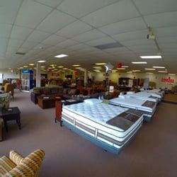 upholstery carrollton ga the furniture house materassi 1621 bankhead hwy