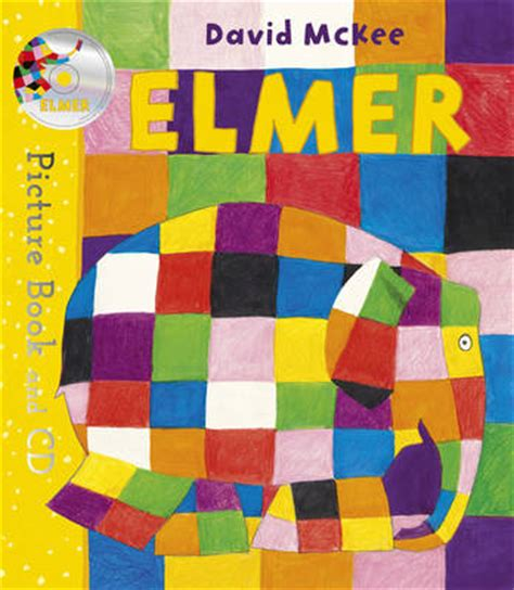 elmer and wilbur board 1783445300 elmer and wilbur reviews toppsta