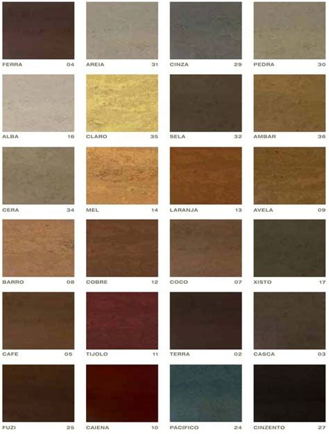 almada cork floor colors paint tile wall ideas