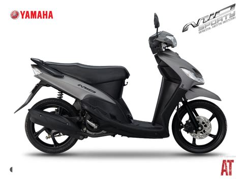Pelor Starter Yamaha Mio Original mio sporty