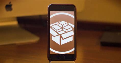 themes guru iphone cydia install cydia ios 10 3 1 jailbreak updates cydia guru