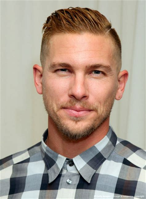 wednesday morning man adam senn