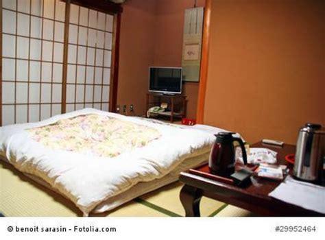 futonbett vorteile japanisches futonbett tentfox