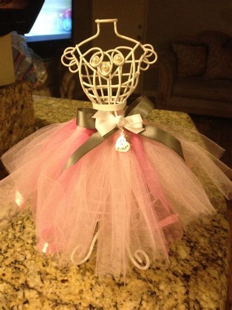 tutu baby shower centerpiece lakers theme party