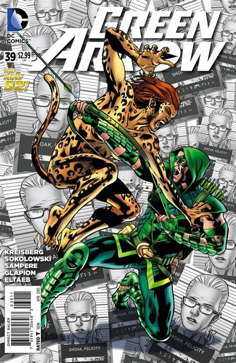 Dc Comics Green Arrow 2 195 best images about green arrow on dc comics black canary and dc rebirth