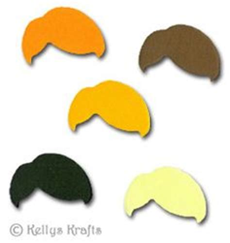 hair template gezichten on moustache templates and mustache