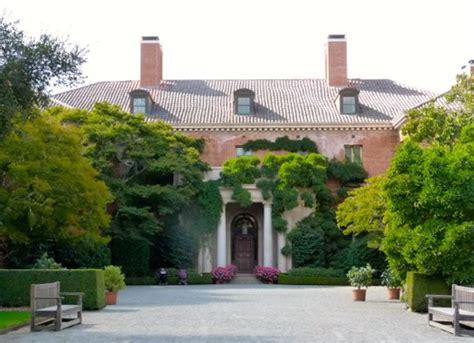 Filoli Gardens Hours by Filoli Vistas Deb S Garden Deb S Garden