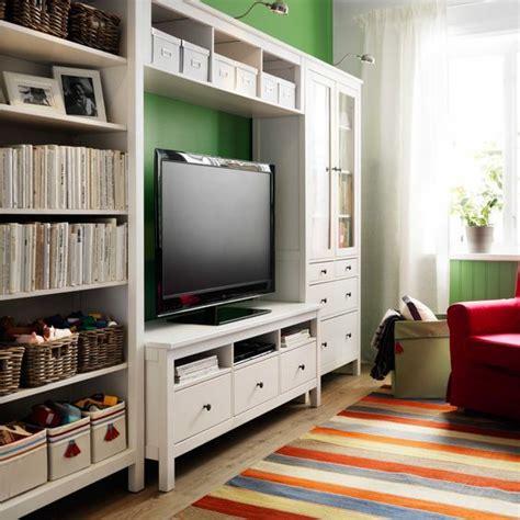 wohnzimmer ikea ikea 214 sterreich inspiration wohnzimmer tv m 246 bel hemnes