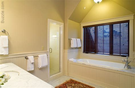 bathroom ideas small spaces exclusively beautiful bathroom design ideas for small spaces
