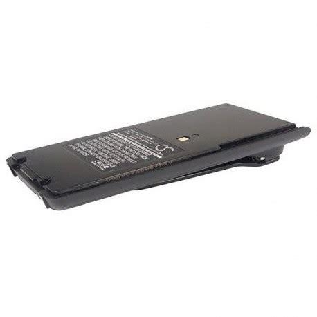Baterai Icom Bp 222n harga jual icom bp 222n battery handy talky